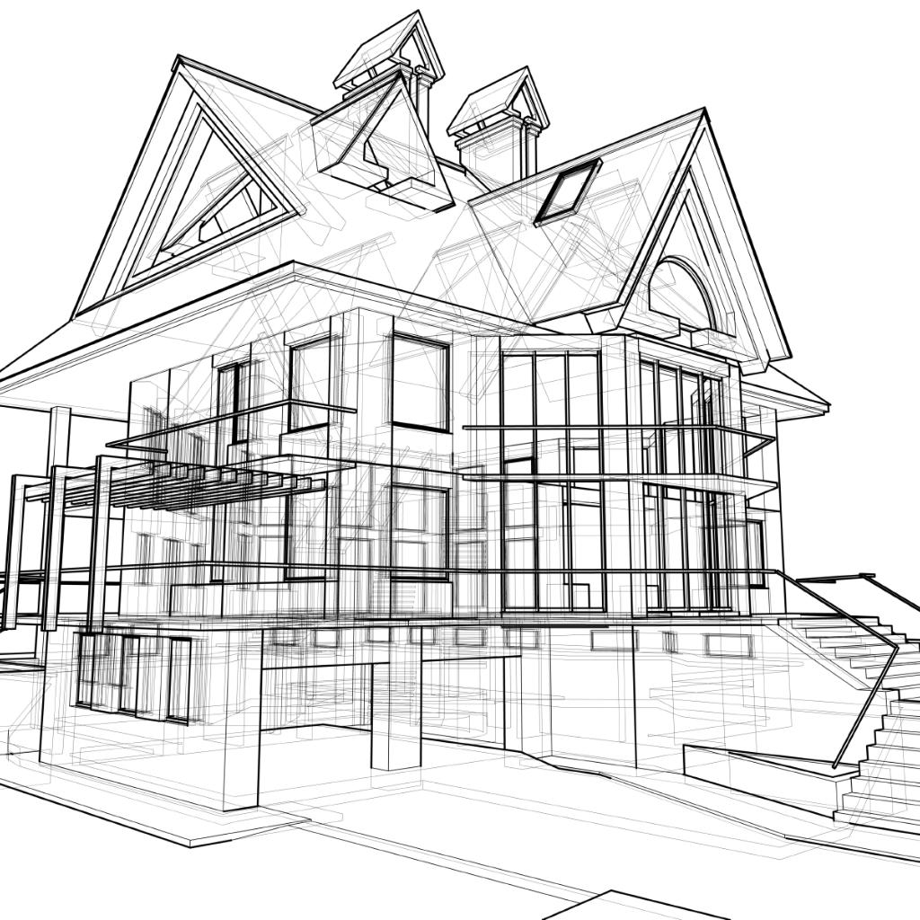Brehmer hausbau gmbh home for Planung hausbau